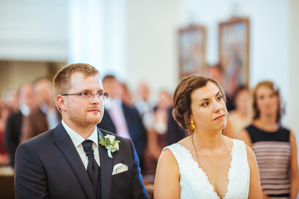 Schloss-Stetteldorf-Hochzeit-Fotografie-44