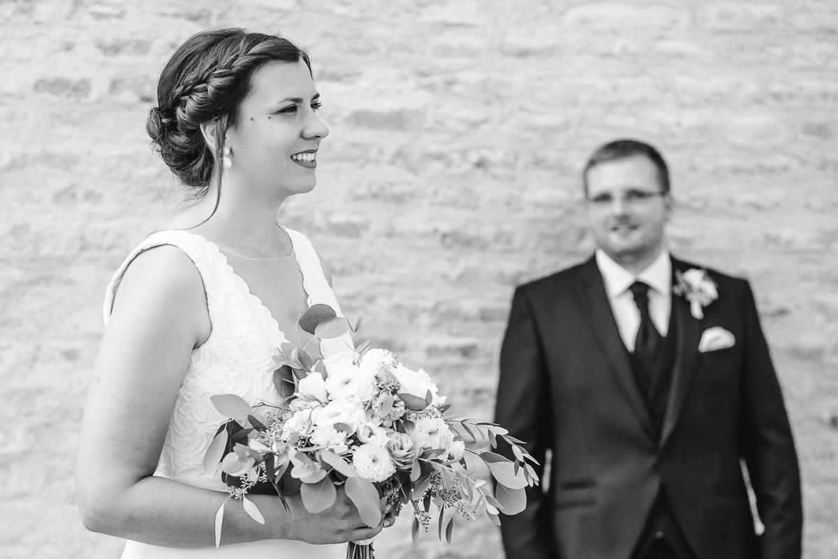 Schloss-Stetteldorf-Hochzeit-Fotografie-5