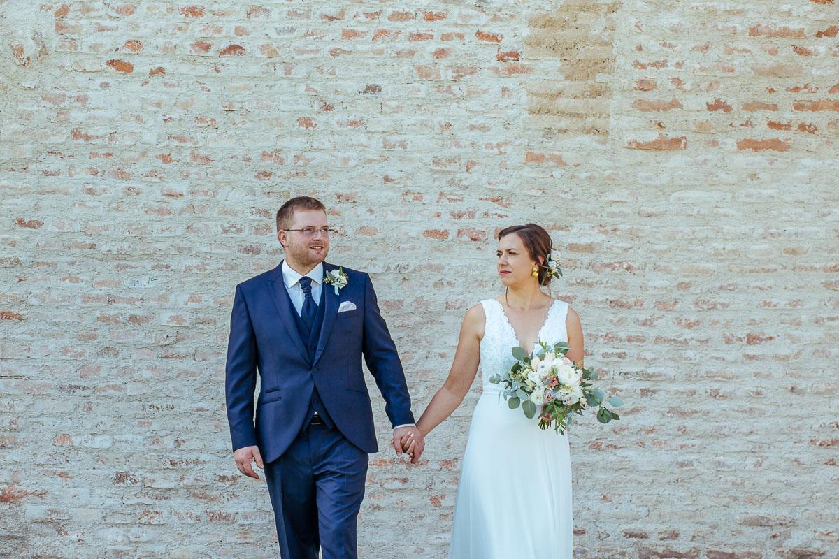 Schloss-Stetteldorf-Hochzeit-Fotografie-6