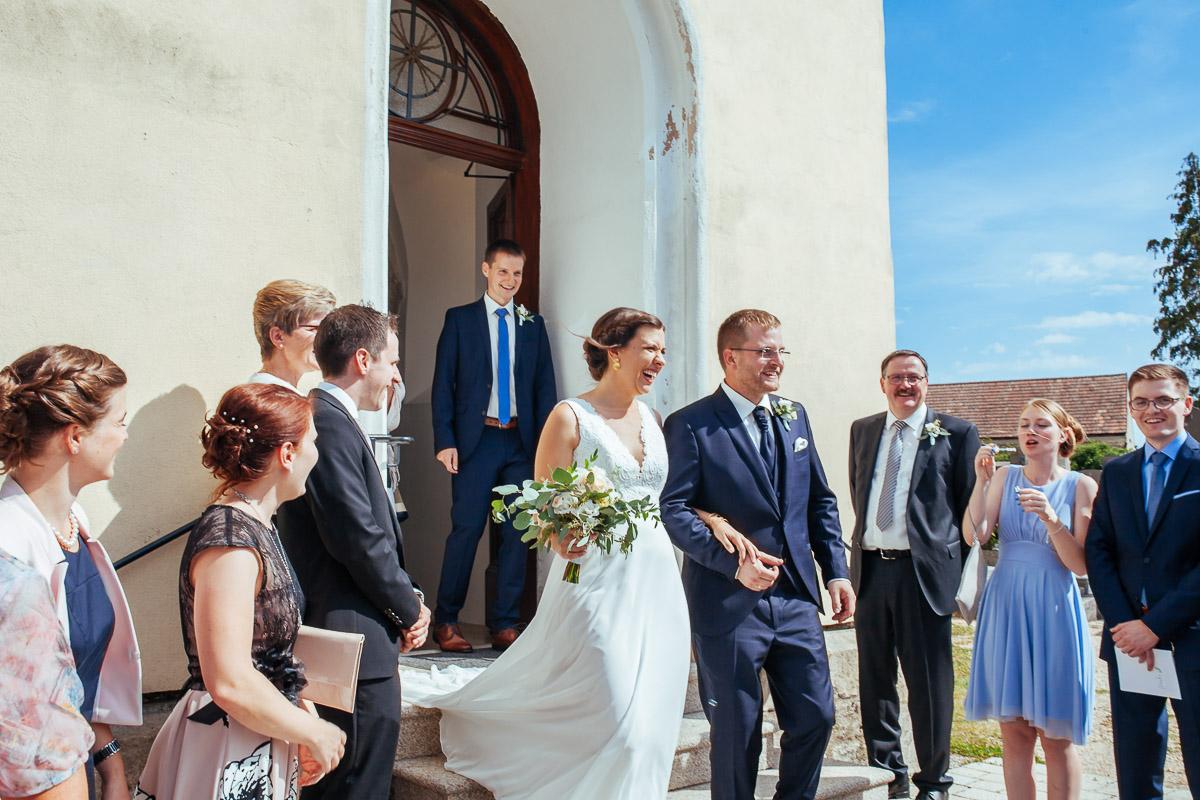 Schloss-Stetteldorf-Hochzeit-Fotografie-60