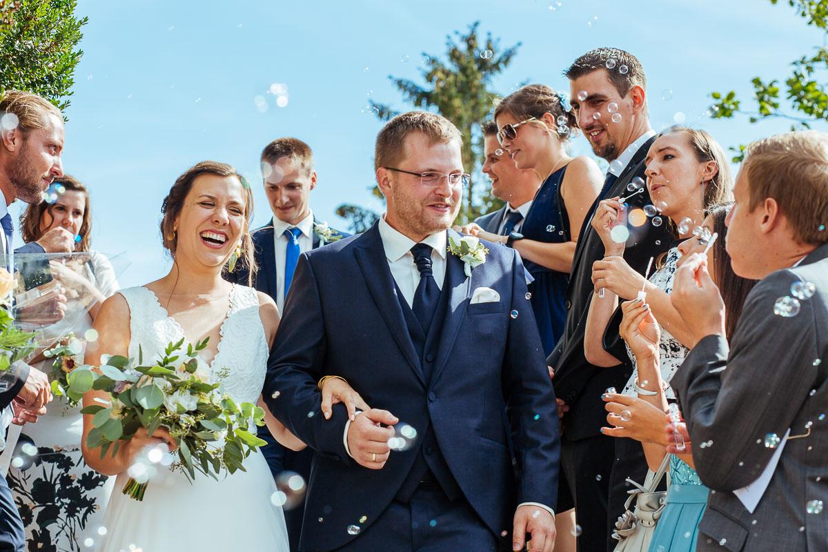 Schloss-Stetteldorf-Hochzeit-Fotografie-62