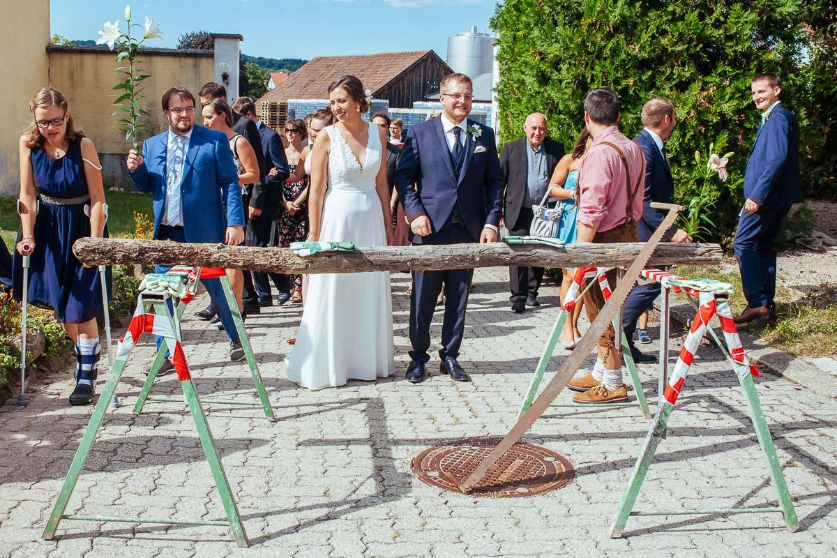 Schloss-Stetteldorf-Hochzeit-Fotografie-64