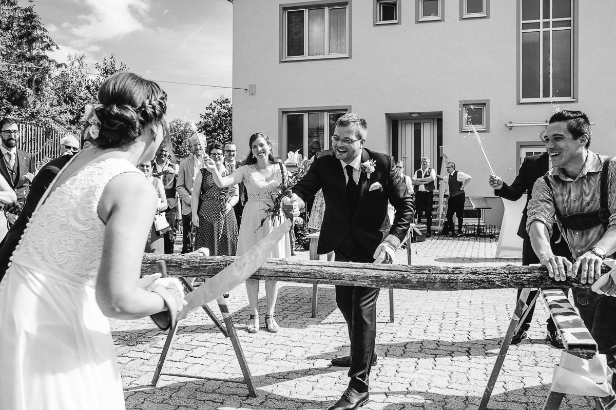 Schloss-Stetteldorf-Hochzeit-Fotografie-67