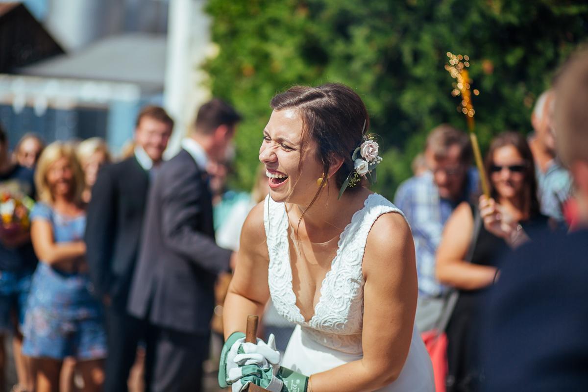 Schloss-Stetteldorf-Hochzeit-Fotografie-68