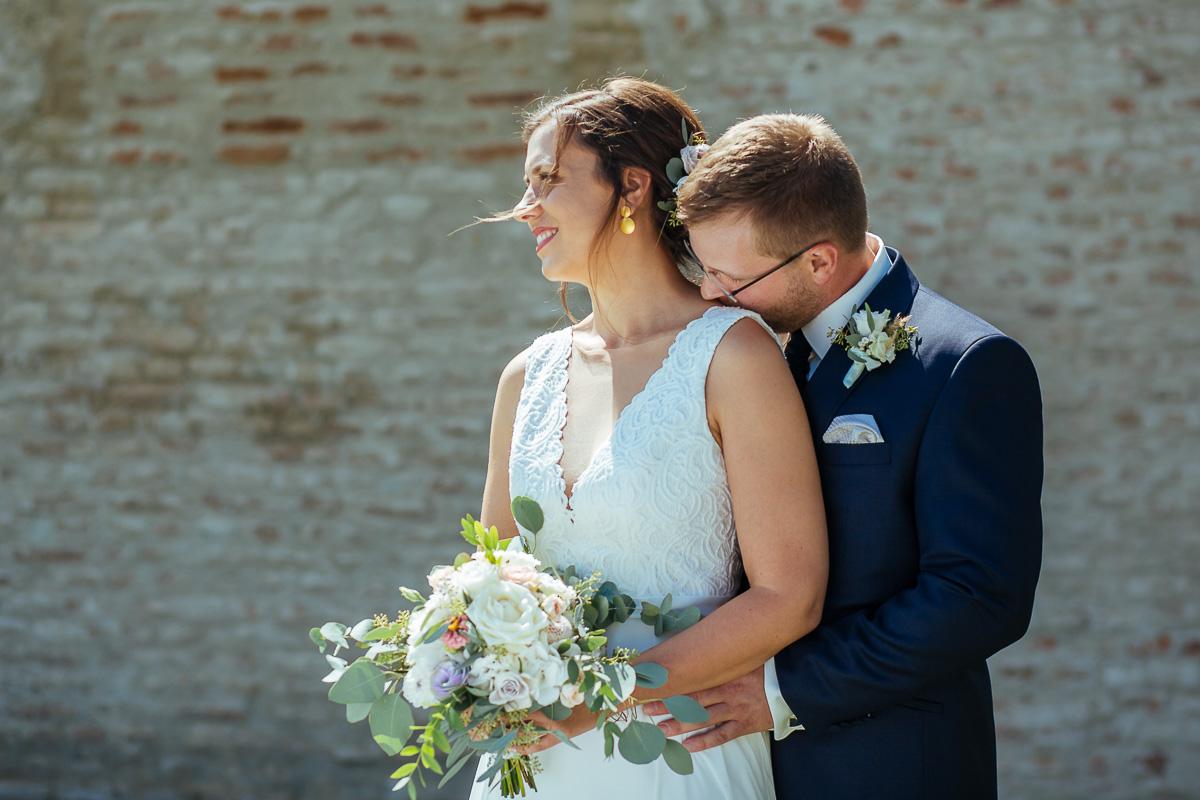 Schloss-Stetteldorf-Hochzeit-Fotografie-7