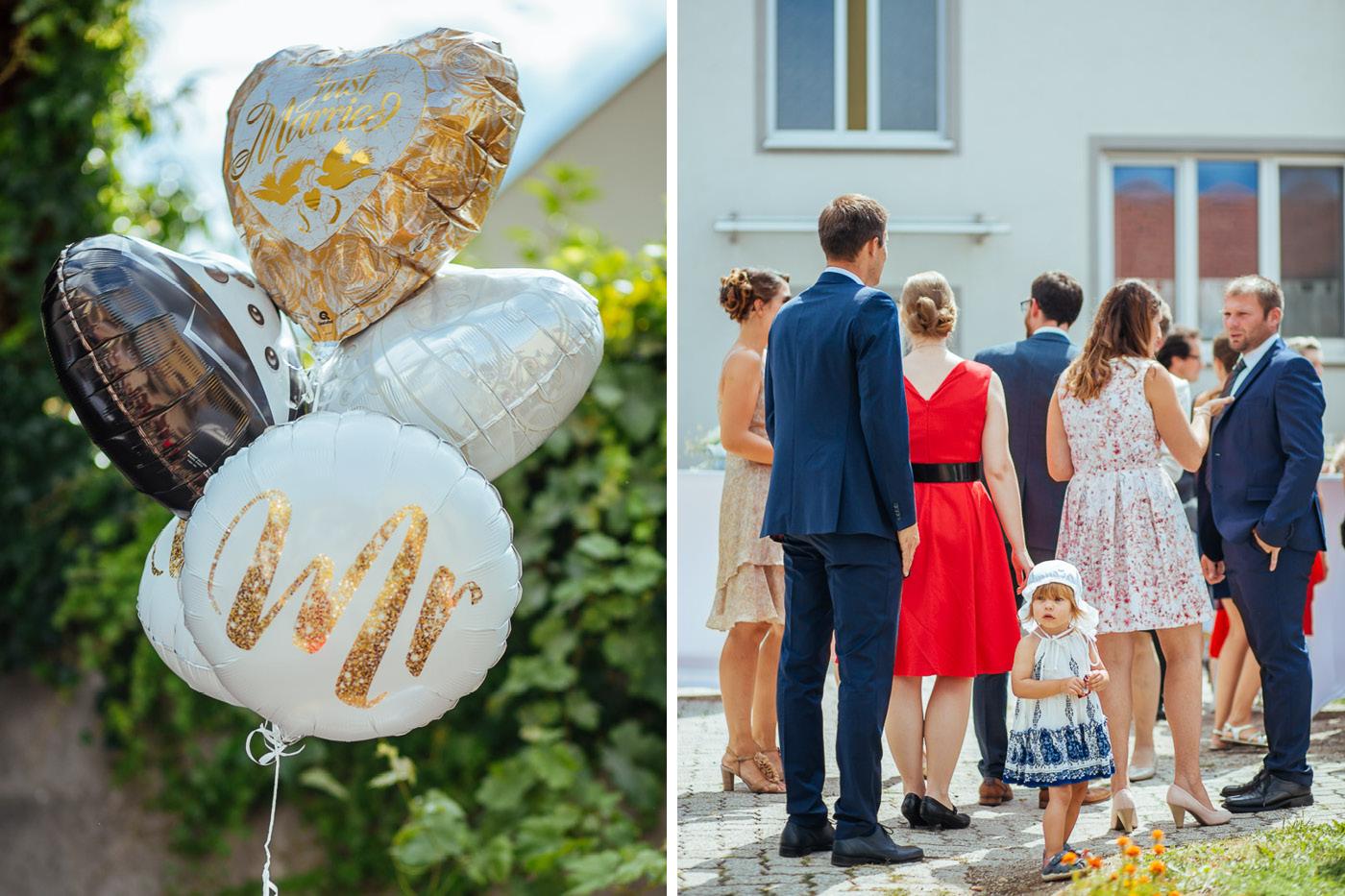 Schloss-Stetteldorf-Hochzeit-Fotografie-77