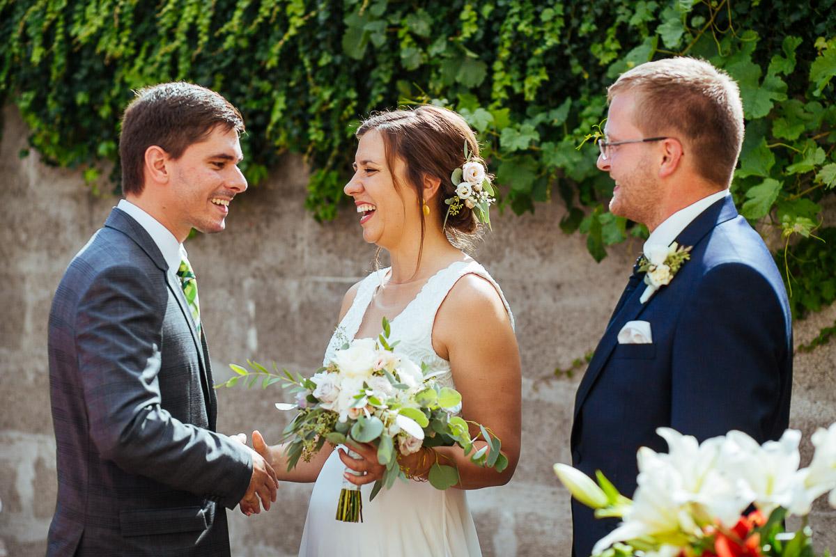 Schloss-Stetteldorf-Hochzeit-Fotografie-81