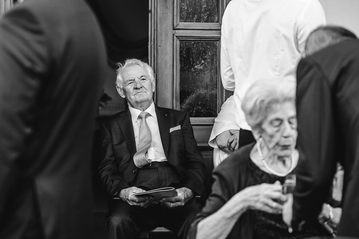 Schloss-Stetteldorf-Hochzeit-Fotografie-85