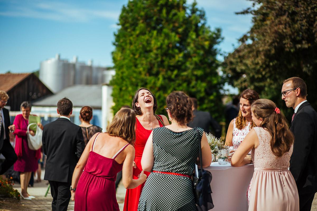 Schloss-Stetteldorf-Hochzeit-Fotografie-86