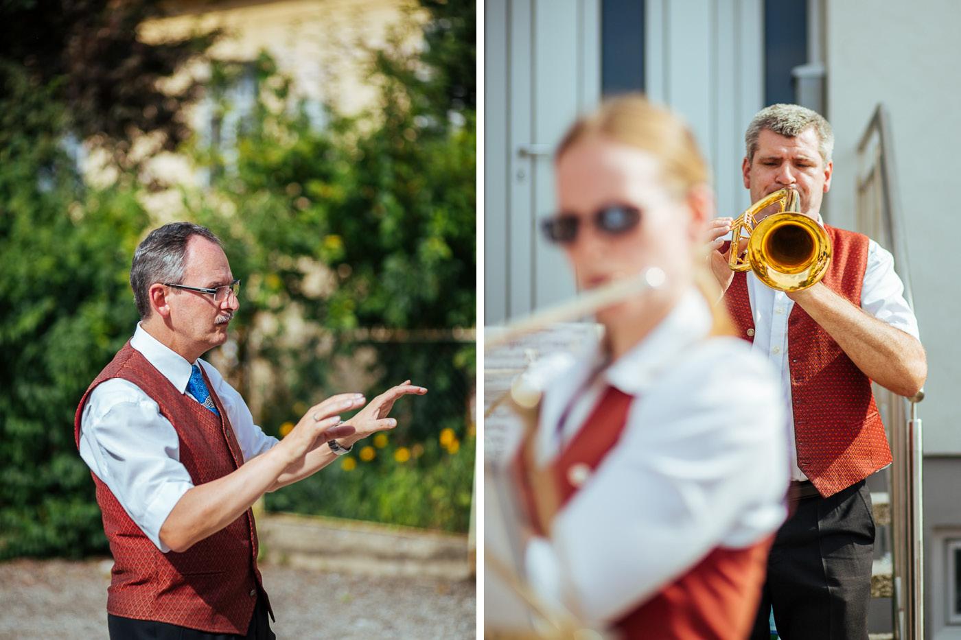 Schloss-Stetteldorf-Hochzeit-Fotografie-87