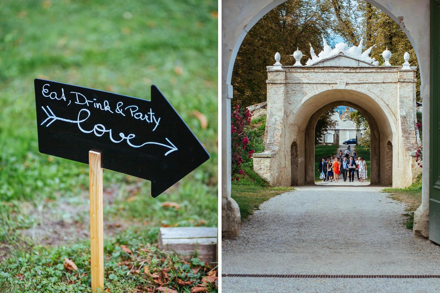 Schloss-Stetteldorf-Hochzeit-Fotografie-92