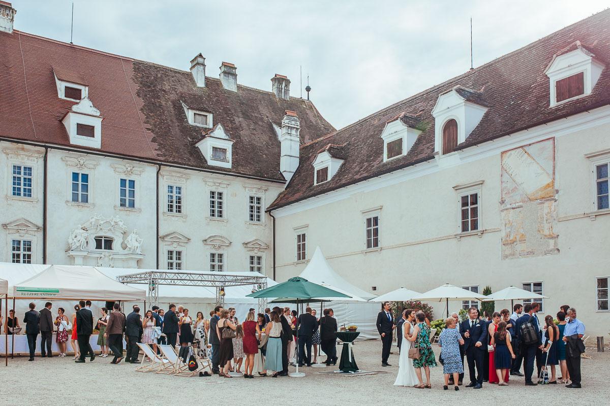 Schloss-Stetteldorf-Hochzeit-Fotografie-94