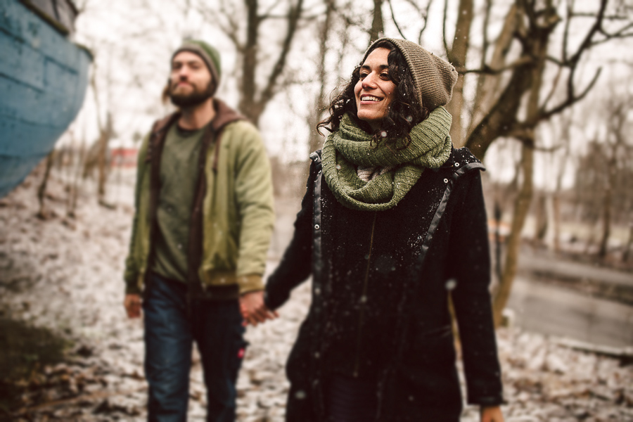 Jasmin-Alex-Paarfotos-Pre-Wedding-Shooting-Wien-Winter-15