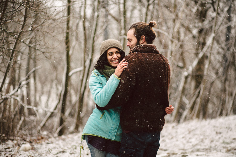 Jasmin-Alex-Paarfotos-Pre-Wedding-Shooting-Wien-Winter-31