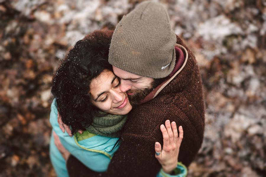 Jasmin-Alex-Paarfotos-Pre-Wedding-Shooting-Wien-Winter-42