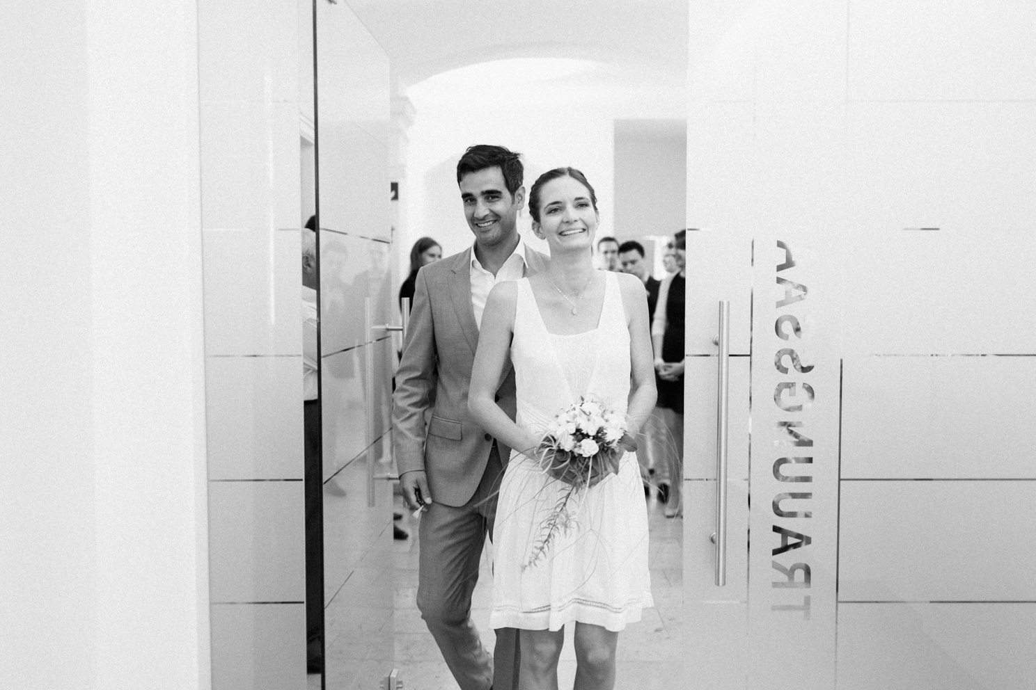 argentinisch-österreichische-Hochzeit-im-Weinviertel-21