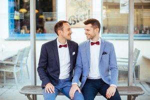 gleichgeschlechtliche-Hochzeit-Fotograf-Wien